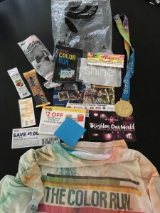 color_run_5