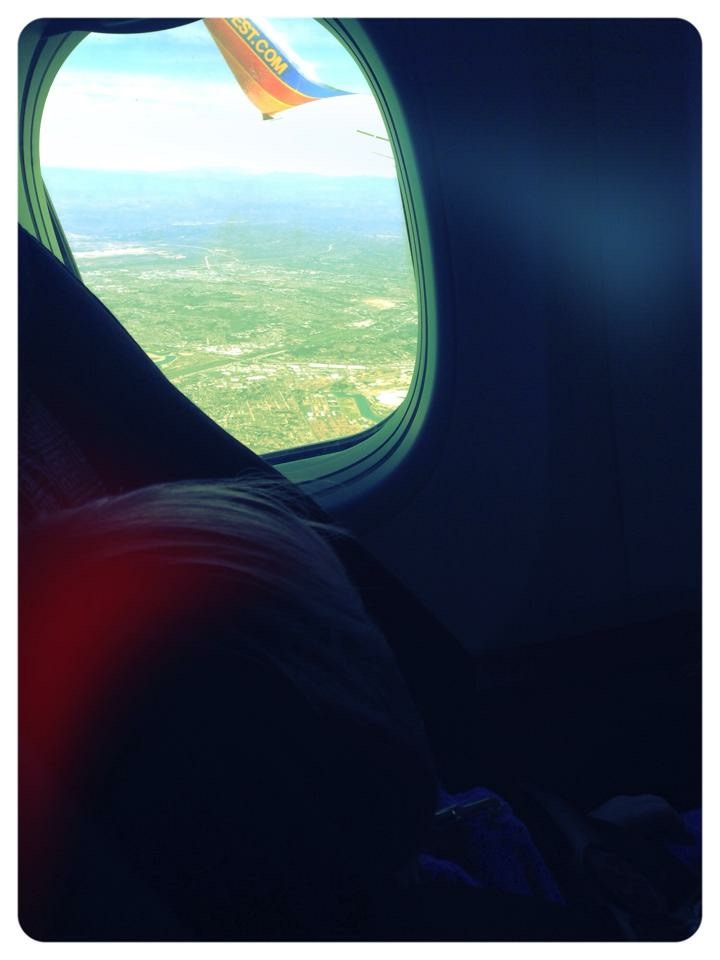 blogplane6