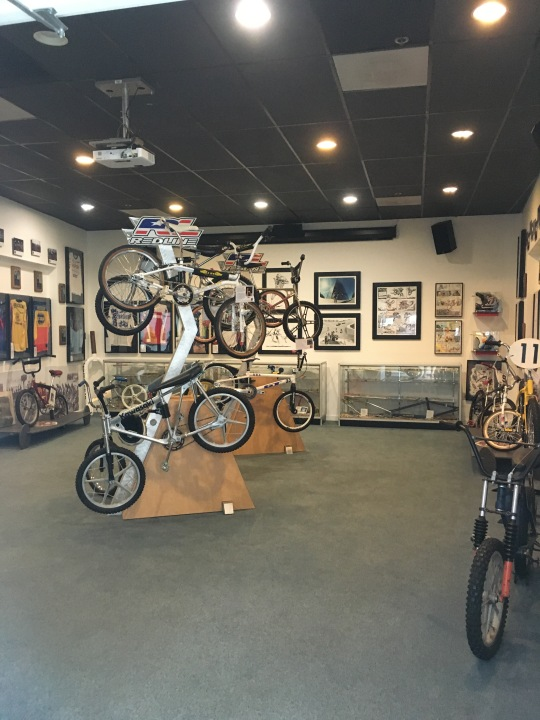 olympic_bikes