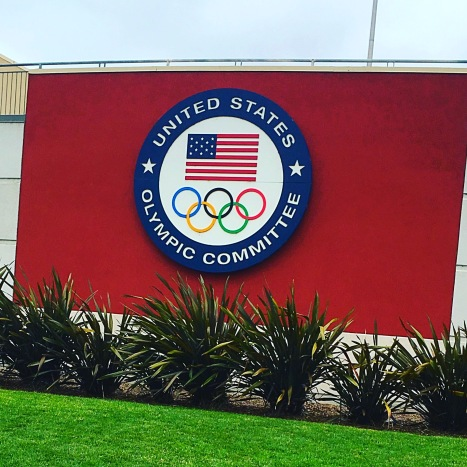 olympic_sign