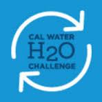 cal_water2