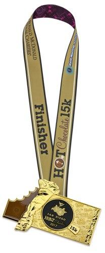 hc_medal