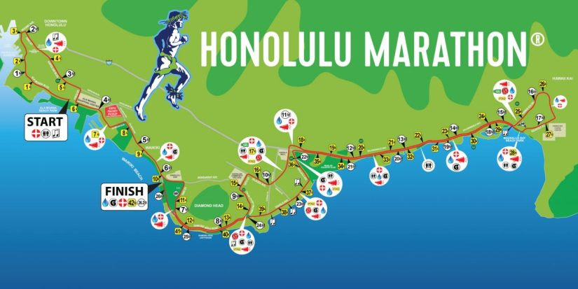 honmara_map-1198x600