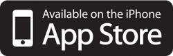 honolulu app track