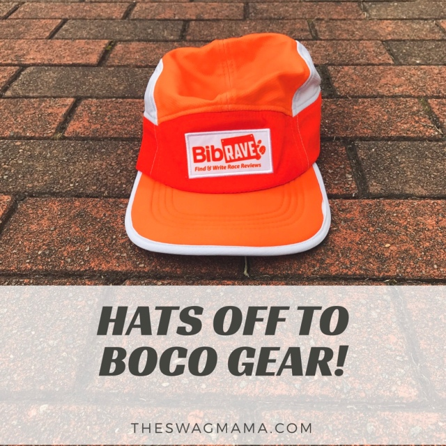 f5c54da6450 Hats Off to BOCO Gear!