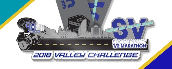 s valley medal