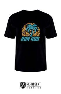 408k shirt